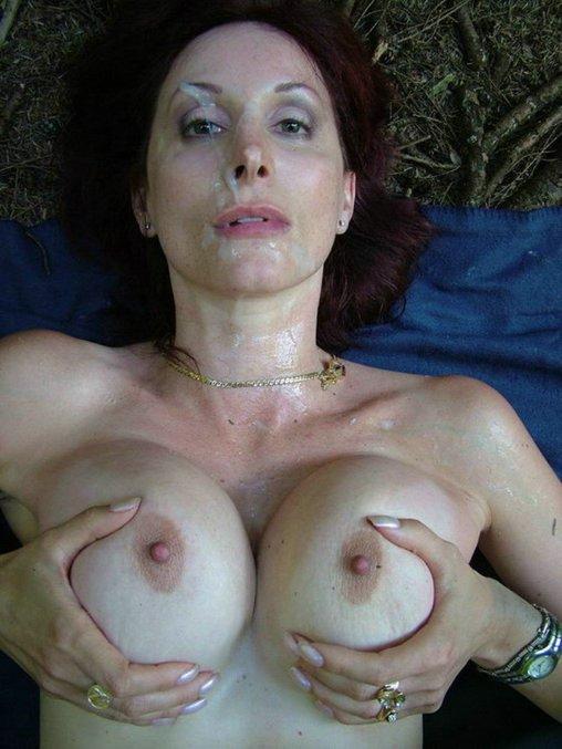nude ladies of hustler magazine
