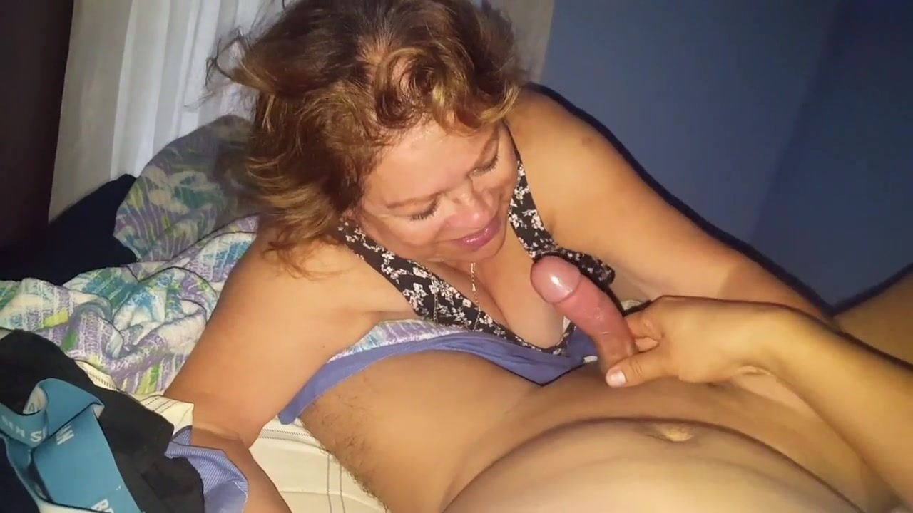 Porn play spank this