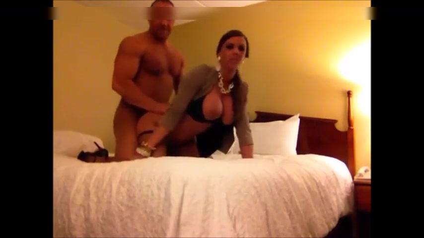 Real Share Wife Homemade